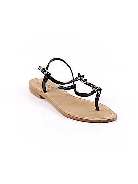 Miss Trish for Target Sandals Size 6