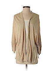 525 America Women Cardigan Size XS