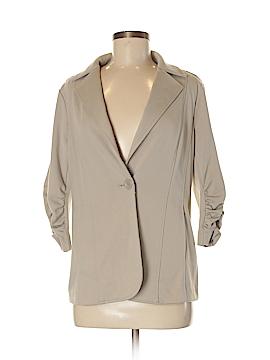 Susan Graver Blazer Size XS