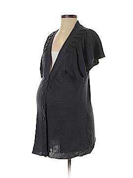 Ripe maternity Cardigan Size S (Maternity)