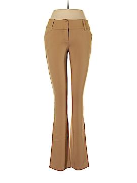 Versona Casual Pants Size 2