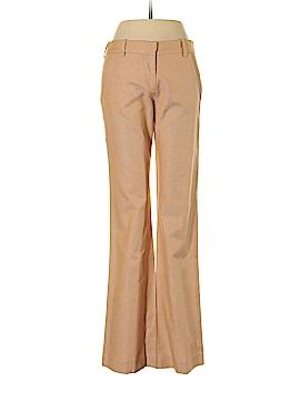 Development Dress Pants Size 4
