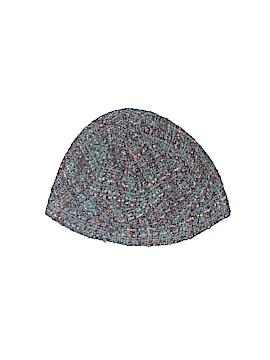 Dolce & Gabbana Hat One Size