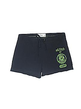 Abercrombie Shorts Size M (Kids)
