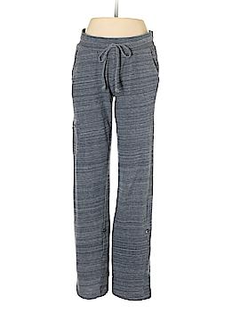 SONOMA life + style Sweatpants Size XS
