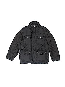 Urban Republic Jacket Size 4T