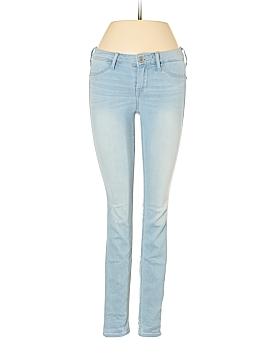 Hollister Jeans Size 00