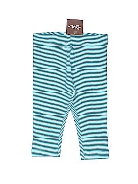 Tea Casual Pants Size 12-18 mo