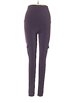 Rune NYC Cargo Pants Size XS