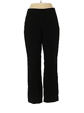 Etcetera Dress Pants Size 10