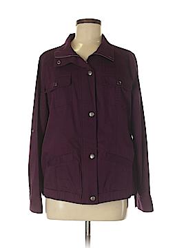 Westbound Jacket Size M