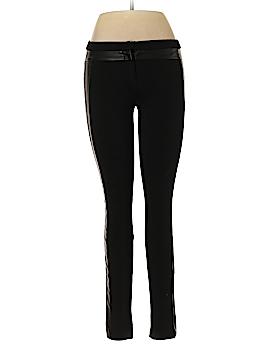 Jessica Simpson Casual Pants Size 3 - 4