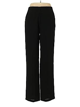 Max Studio Dress Pants Size 13/14