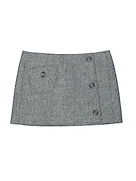 Jill Jill Stuart Wool Skirt Size 6