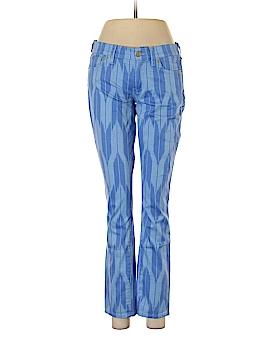 J. Crew Factory Store Casual Pants 26 Waist