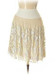 Chan Luu Women Casual Skirt Size S