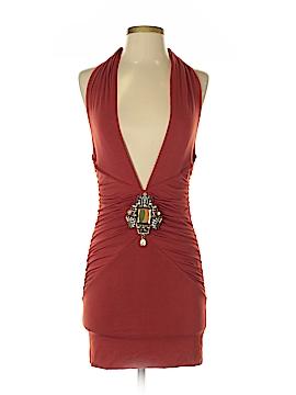 Love & Love Casual Dress Size S