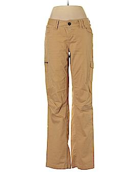 Natural Reflections Casual Pants Size 2