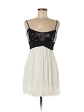 Love Cocktail Dress Size M