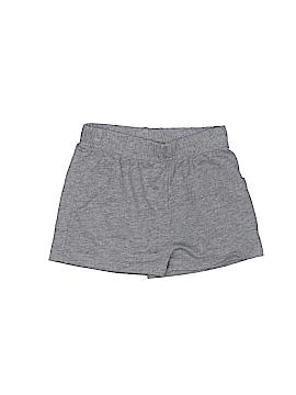 Disney Cargo Shorts Size 9-12 mo
