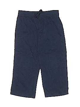 Circo Cargo Pants Size 3T