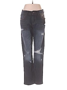 Signature Studio Jeans Size 8
