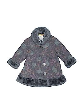 Penelope Mack Snow Jacket Size 2T