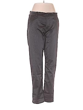 Hudson Jeans Dress Pants 29 Waist