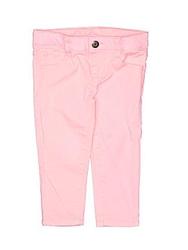 Crazy 8 Jeans Size 4