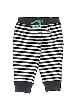 Koala Kids Sweatpants Size 3-6 mo