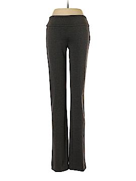 7th Avenue Design Studio New York & Company Dress Pants Size XS