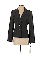 Calvin Klein Women Blazer Size 4