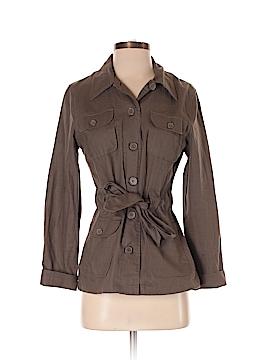 R Jacket Size 4