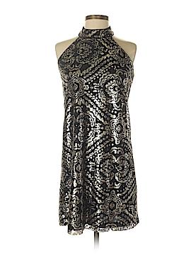 Alya Cocktail Dress Size XS