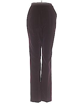 Oleg Cassini Dress Pants Size 6