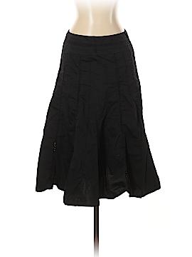 Jones New York Signature Casual Skirt Size 4