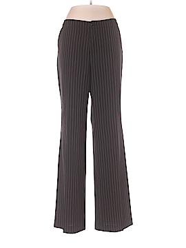 Monroe and Main Dress Pants Size 12