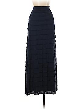 Max Studio Casual Skirt Size M
