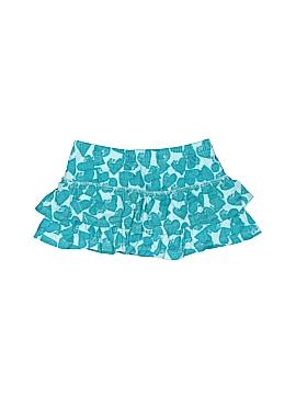 Sweet Vintage Skirt Size 5
