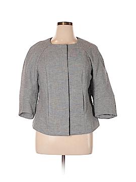 Lane Bryant Jacket Size 14 Plus (1) (Plus)