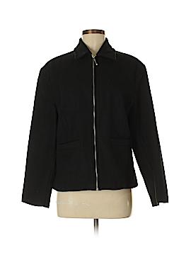 Argee Wool Blazer Size M