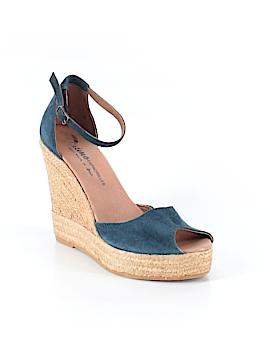 Gaimo Wedges Size 38 (EU)