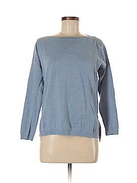 Banana Republic Factory Store Pullover Sweater Size 6 (Petite)