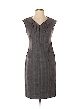 Classiques Entier Casual Dress Size 0