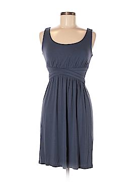 Willi Smith Casual Dress Size XS