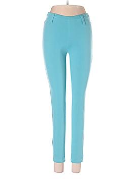 Faded Glory Leggings Size XS