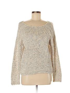 Curio Pullover Sweater Size M