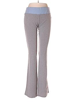 New York & Company Active Pants Size M