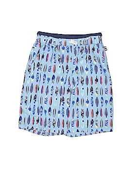 Splendid Shorts Size 5