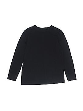 Arizona Jean Company Long Sleeve T-Shirt Size 8